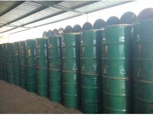 专业生产各种级别各种型号白油凡士林 (1)