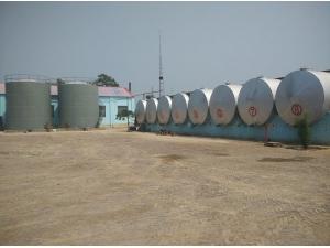 专业生产各种级别各种型号白油凡士林 (4)