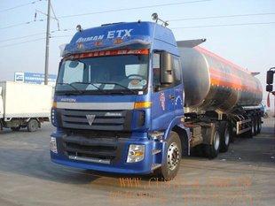 钻井助剂用白油 (1)