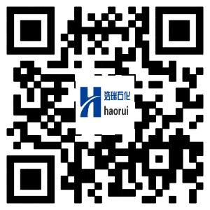 辛集市浩瑞石化有限公司